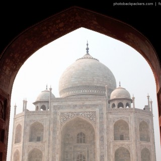 07. tajmahal_marked