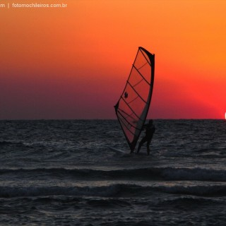 windsurf_marked